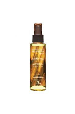 Alterna Bamboo Smooth Kendi Oil Dry Oil Mist: pehmendav kuiv juukseõli