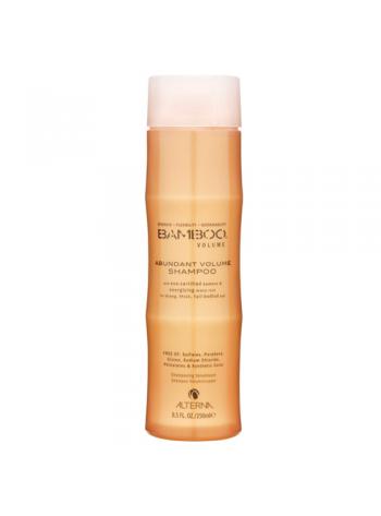 Alterna Bamboo Volume Shampoo