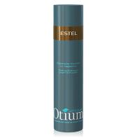 Estel Otium Unique Peeling Shampoo: kõõmavastane šampoon