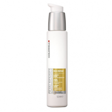 Goldwell DualSenses Rich Repair 6 Effects Serum: legendaarne 6 erineva mõjuga seerum