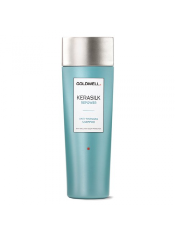 Goldwell Kerasilk Repower Anti-Hairloss Shampoo