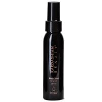 Kardashian Beauty Black Seed Dry Oil: toitev kuivõli