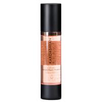 Kardashian Beauty Black Seed Oil Elixir: kõrgelt kontsentreeritud taastav eliksiir