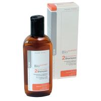 KC Professional Biosystem 2 Shampoo: väljalangemise, kõõma, sügeluse, peanaha punetuse vastu
