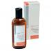 KC Professional Biosystem 2 Shampoo