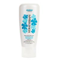 Keratherapy Keratin Infused Moisture Shampoo: niisutav keratiinšampoon