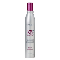 Lanza Healing Haircare Bodify Shampoo: kohevus & volüüm