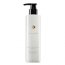 Paul Mitchell Marula Oil Rare Oil Replenishing Shampoo: šampoon külmpressitud marula õliga