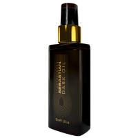 Sebastian Dark Oil: luksuslik juukseõli