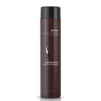 Senscience Soothe Anti-Dandruff Shampoo: šampoon kuivale, ketendavale peanahale