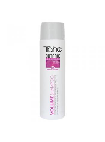 Tahe Botanic Tricology Volume Shampoo