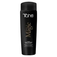 Tahe Magic Botox Shampoo: staatilist elektrit vähendav šampoon