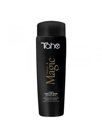 Tahe Magic Botox Shampoo