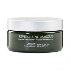 CHI Tea Tree Oil Revitalizing Masque: taastav juuksemask
