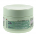 Goldwell DualSenses Green Pure Repair 60sec Treatment: mask rikutud ja kahjustatud juustele, 1500 ml