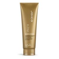 Joico NEW! K-Pak Intense Hydrator: mask kuivadele ja kahjustatud juustele