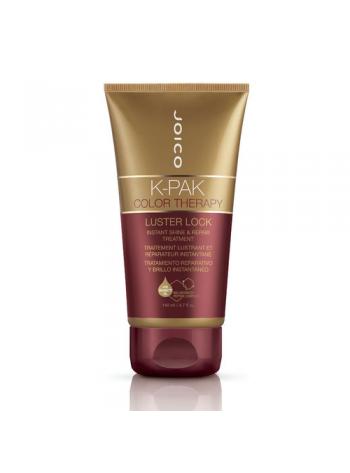 Joico NEW! K-Pak Color Therapy Luster Lock: muudab juuksed 9x vastupidavamaks murdumisele