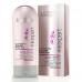 L'oréal Professionnel Vitamino Color Fresh Feel Masque: siluv sulfaadivaba mask värvitud juustele
