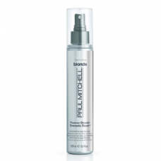 Paul Mitchell Forever Blonde Dramatic Repair: struktuuritaastaja blondidele juustele