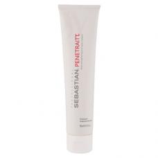 Sebastian Foundation Penetraitt Masque: taastav ja rikkalikult toitev juuksemask