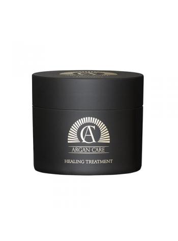 Sim Argan Care Healing Treatment: mask värvitud ja kuivadele juustele
