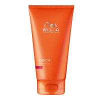 Wella Care Enrich Self Warming Treat: isesoojenev mask kuivadele juustele