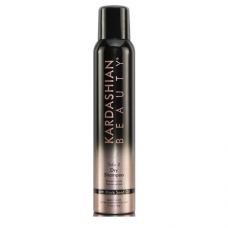 Kardashian Beauty Take 2 Dry Shampoo: parabeenivaba kuivšampoon