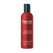 Racoon Xtend Conditioner: palsam juuksepikendustele