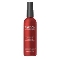 Racoon Xtend Thermal Defence: kuumakaitse juuksepikendustele
