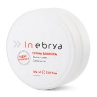 Inebrya Barrier Cream: naha kaitsekreem