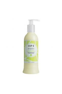 OPI Avojuice Hand & Body: toitev käte-ja kehalosjoon (erinevad lõhnad)