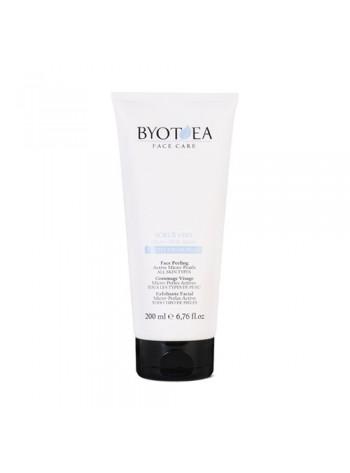 Byothea Face Peeling