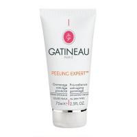 Gatineau Radiance Anti-Aging Gommage: kooriv kreem tuhmile ja väsinud nahale, 20+