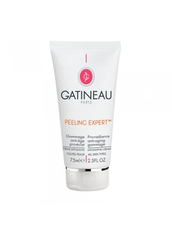 Gatineau Peeling Expert Pro-Radiance Anti-Aging Gommage