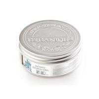 Organique Basic Cleaner Peeling & Herbal: koorija puuviljahapetega ja kaoliiniga