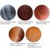Estel Color Off: emulsioon püsivärvi eemaldaja juustelt