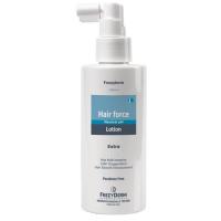 Frezyderm Hair Force Lotion Extra: parabeenivaba juukseid tugevdav losjoon