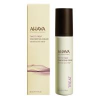 Ahava Comforting Cream: rahustav kreem tundlikule nahale