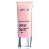 Darphin Anti-Dark Spots Foundation: tumedaid laike vähendav jumestuskreem