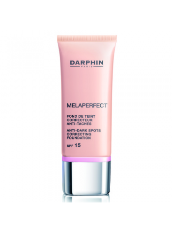 Darphin Melaperfect Anti-Dark Spots Correcting Foundation