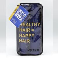 Joico Daily Care Box: komplekt normaalsetele juustele