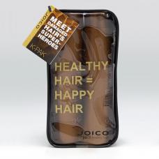 Joico K-Pak: juukseid taastav palsam ja šampoon