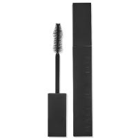 Make Up Store: Max Lashes, pikkus ja volüüm
