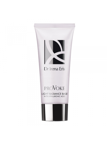 Dr. Irena Eris Provoke Light Radiance Base