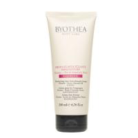 Byothea Elasticizing Anti-Stretchmark Cream: toniseeriv venitusarmide vastane kreem