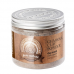 Organique Argillotheraphy Ghassoul Clay Powder: naturaalne savipulber Marokost