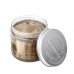 Organique Dead Sea Mud: naturaalne Surnumere muda
