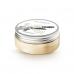Organique Golden Shea Butter Balm: kehavõie kareda ja ärritunud naha hoolduseks