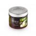 Organique Shea Butter Salt Peeling: värskendav soolakoorija (4 aroomi)