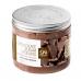 Organique Chocolate Sugar Peeling: mikrotsirkulatsiooni stimuleeriv suhkrukoorija